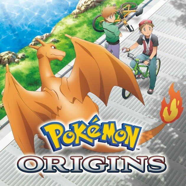 What,is,your,life,in,Pokemon,origins?