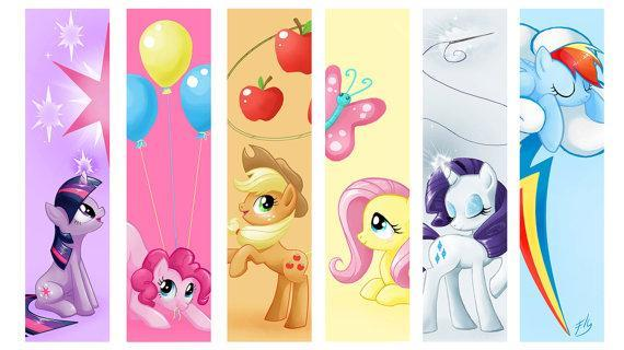 How Much Do You Know About My Little Pony?