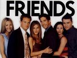 how much do you know about friends season three