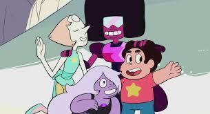 Are you worthy enough to be a crystal gem?