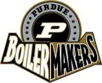 Purdue Price is Right