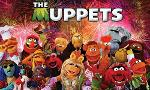 How Well Do You Know The Muppets