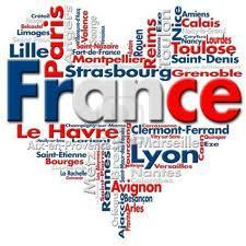 How well do you know your French? (1)