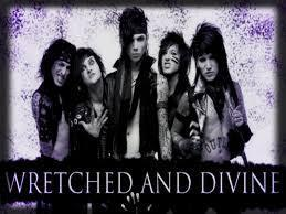 Lets See If You Really Know BVB ;)