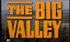 "Which ""The Big Valley"" Character are You?"