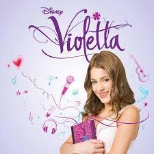 how much do u know violetta?