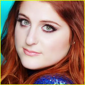 How well do you know Meghan Trainor lyrics?