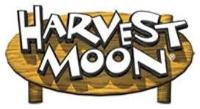 Which Harvest Moon Character Are You?