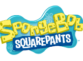 Do you know spongebob character's