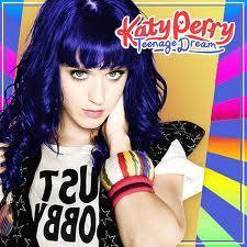 Katy Perry Quizz