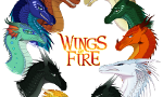 How well do you know Wings of Fire? (2)