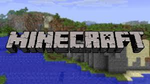 The Minecraft Quiz (1)