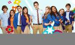 Which Character are you from Every Witch Way
