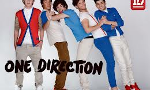 one direction quiz (2)