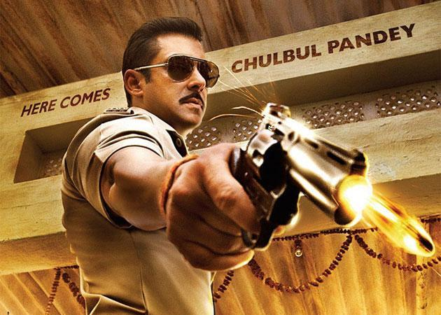How much do u knw abt Dabangg 2 ?