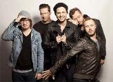 How well do you know OneRepublic?