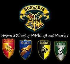 What Hogwarts Are YOU In?