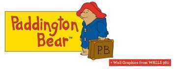 Paddington Bear Quiz with Answers