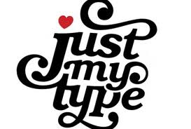 Are You My Type (GUYS ONLY)