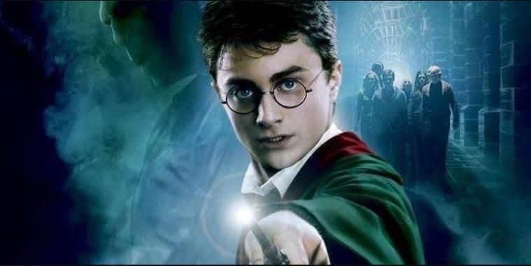 The Impossible Harry Potter Quiz 2