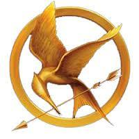 Hunger Games quiz!