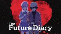 which Future Diary character are you ?