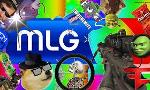 Do you even MLG?
