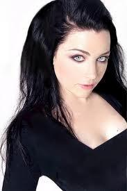 Amy Lee Quiz