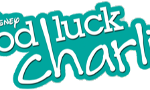 What 'Good Luck Charlie' character are you?