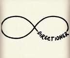 Directioner or Directionater
