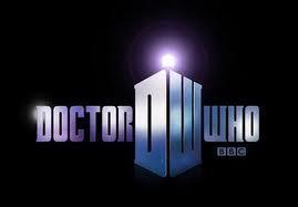 What Doctor Who Character Are You?