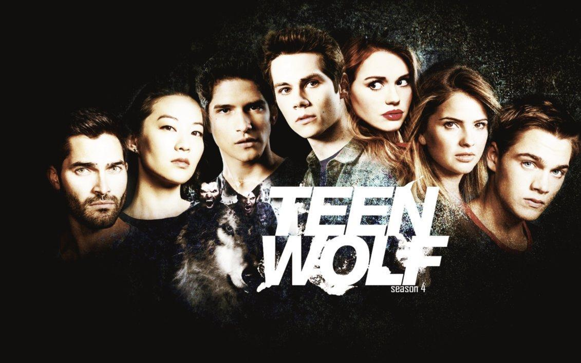 How much of a Teen Wolf fan are you?