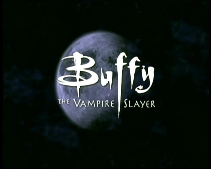 how well do u know buffy the vampire slayer
