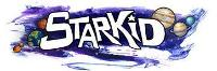 How much do you know starkid