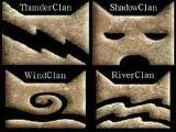 Which Clan Would You be In?