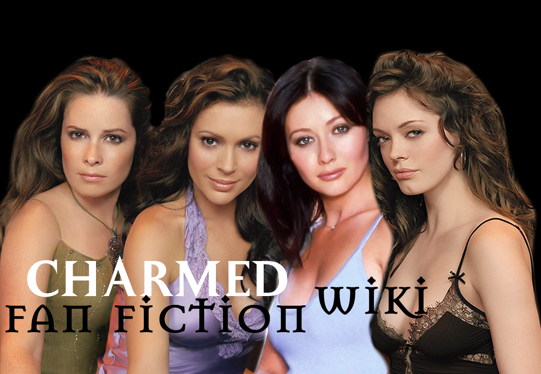 what charmed sister are you?