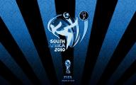 2010 FIFA World Cup - all matches