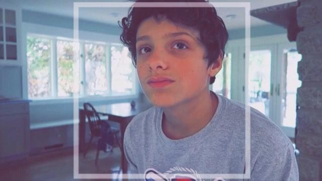True bratayley fan? ((Mainly Caleb questions))