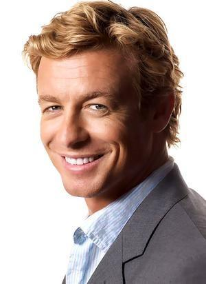 The Mentalist personality quiz