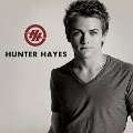 How well do you know Hunter Hayes?