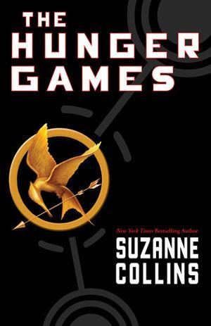 How well do you know the HUNGER GAMES? (4)