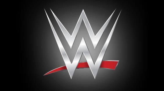 The WWE Quiz