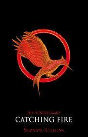 Catching fire quiz