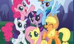 do you know my little pony (1)