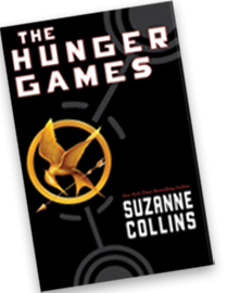 "How well do you know, ""The Hunger Games?"""