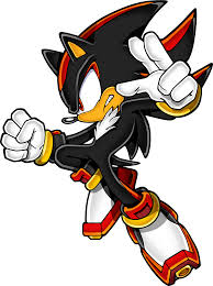 A Sonic WWFFY! Part 5 (Shadow edition)