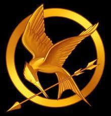 What Do The Hunger Games Characters Think About You? Girls Only!