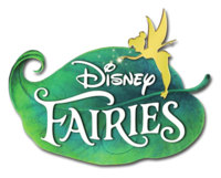 What type of Disney fairy are you?