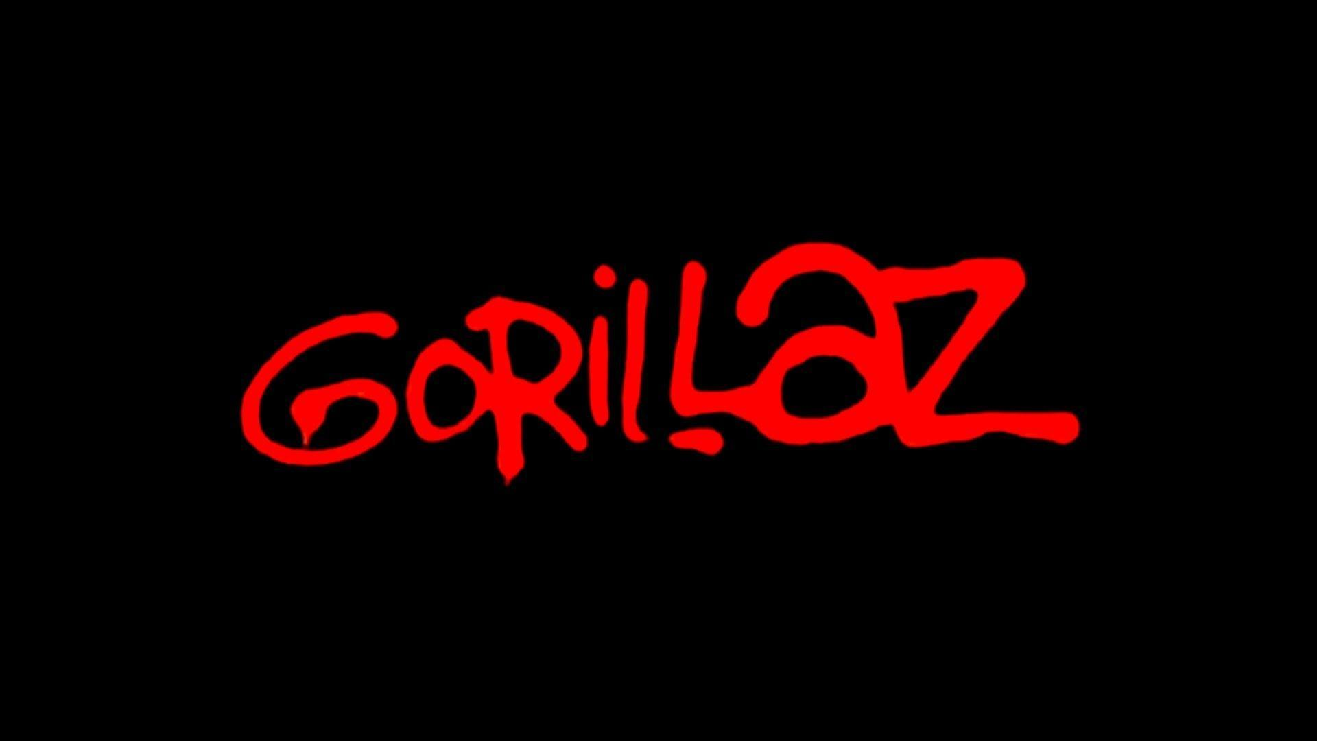 Which Gorillaz member are you?