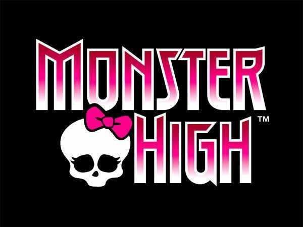 How Much Do You Know About Monster High